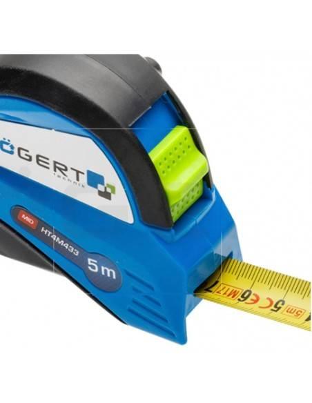 Ruleta cu magnet de 5m
