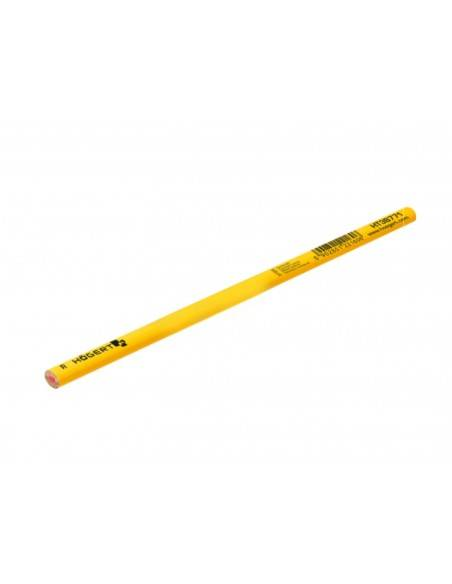 Creion pentru sticla