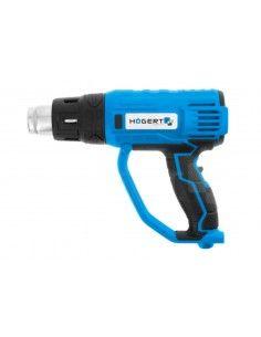Pistol cu aer cald HT2C551 2000W