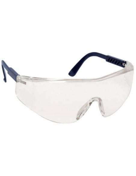 Ochelari de protectie SABLUX antizgariere