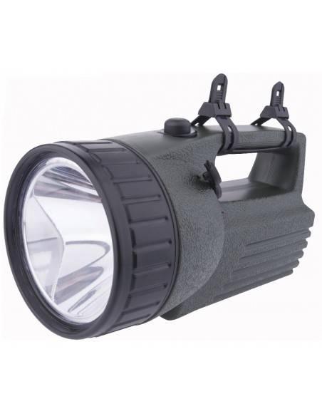 Lanterna - bec Halogen P2305 Cerva