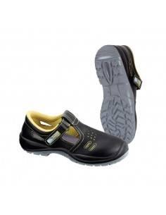 Sandale de protectie DARA NEW S1 SRC, bombeu compozit