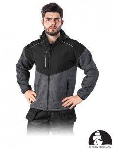 Jacheta de protectie  impermeabila LH-HERRING