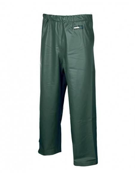 Pantaloni de protectie talie impermeabili ARDON AQUA PVC