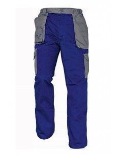 MAX EVOLUTION- Pantaloni de protectie pentru barbati CERVA