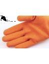 1LACO- Manusi de protectie imersate in latex EUROSTRONG 10L800