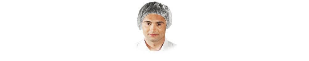 Bonete sau capisoane de protectie de la Topdefender.ro