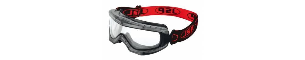 Ochelari goggles de protectie