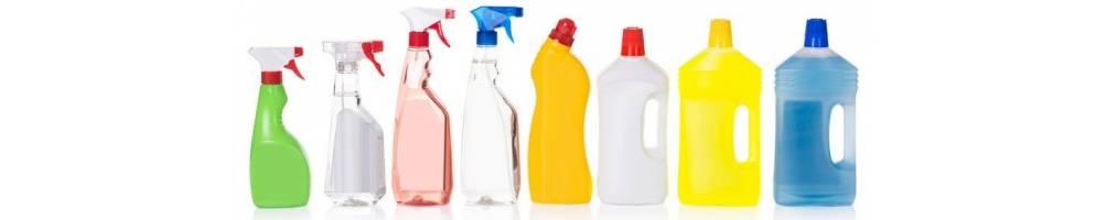 Detergenti de curatat murdaria de la Topdefender.ro
