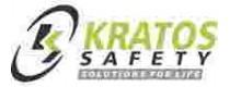 KRATOS SAFETY